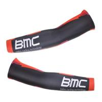 Buy cheap Customized cycling sleeve from wholesalers