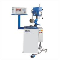 Buy cheap Vertical Dynamic Balancing Machine from wholesalers