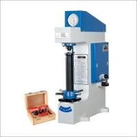 Buy cheap Standard Rockwell Hardness Testing Machines from wholesalers
