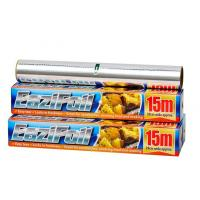 Buy cheap Household Food Packaging Aluminium Foil from wholesalers