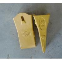 Buy cheap High quality excavator bucket teeth with compatitive price from wholesalers