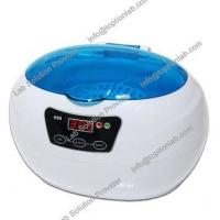 Buy cheap Digital Ultrasonic Jewelry Cleaner Ultrasonic Cleaning Machine Manufacturer from wholesalers