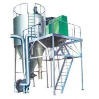 Buy cheap GLP HIGH SPEED CENTRIFUGAL SPRAYING DRYER from wholesalers