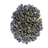 Buy cheap Oolong Tea Tie Guan Yin from wholesalers