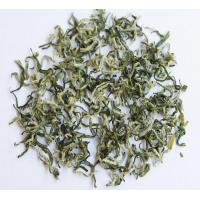 Buy cheap Green Tea Bi Luo Chun from wholesalers
