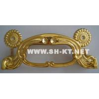 Buy cheap Coffin Handle sh9009 from wholesalers