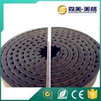 Buy cheap China supplier acoustic soundproof foam insulation for studio from wholesalers