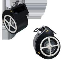 Buy cheap Double Inlet Centrifugal Blowers - Backward Curve from wholesalers
