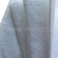 Buy cheap Needle punched nonwoven cleaning wipes from wholesalers