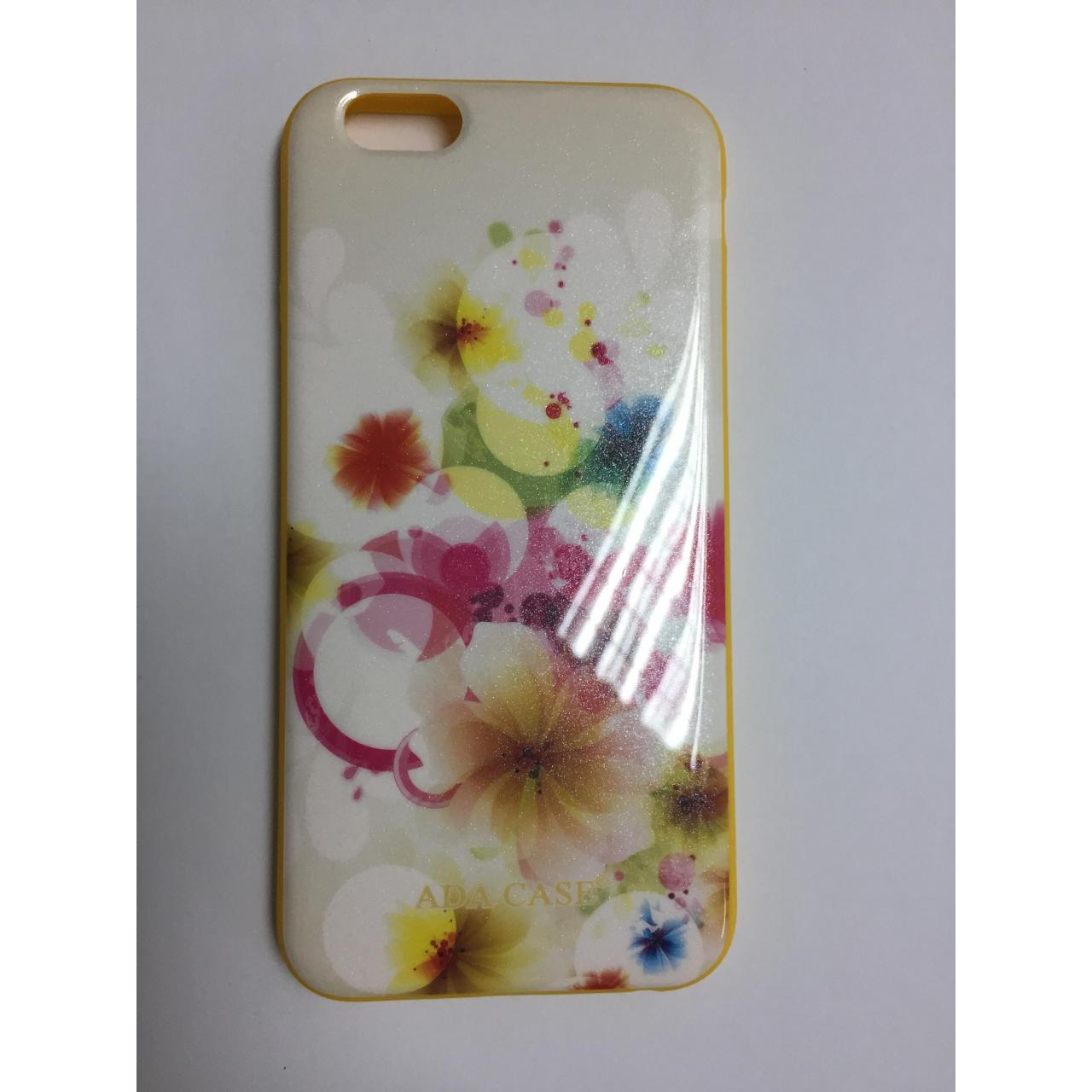 Buy cheap iphone case ADA--iphone6--006 from wholesalers