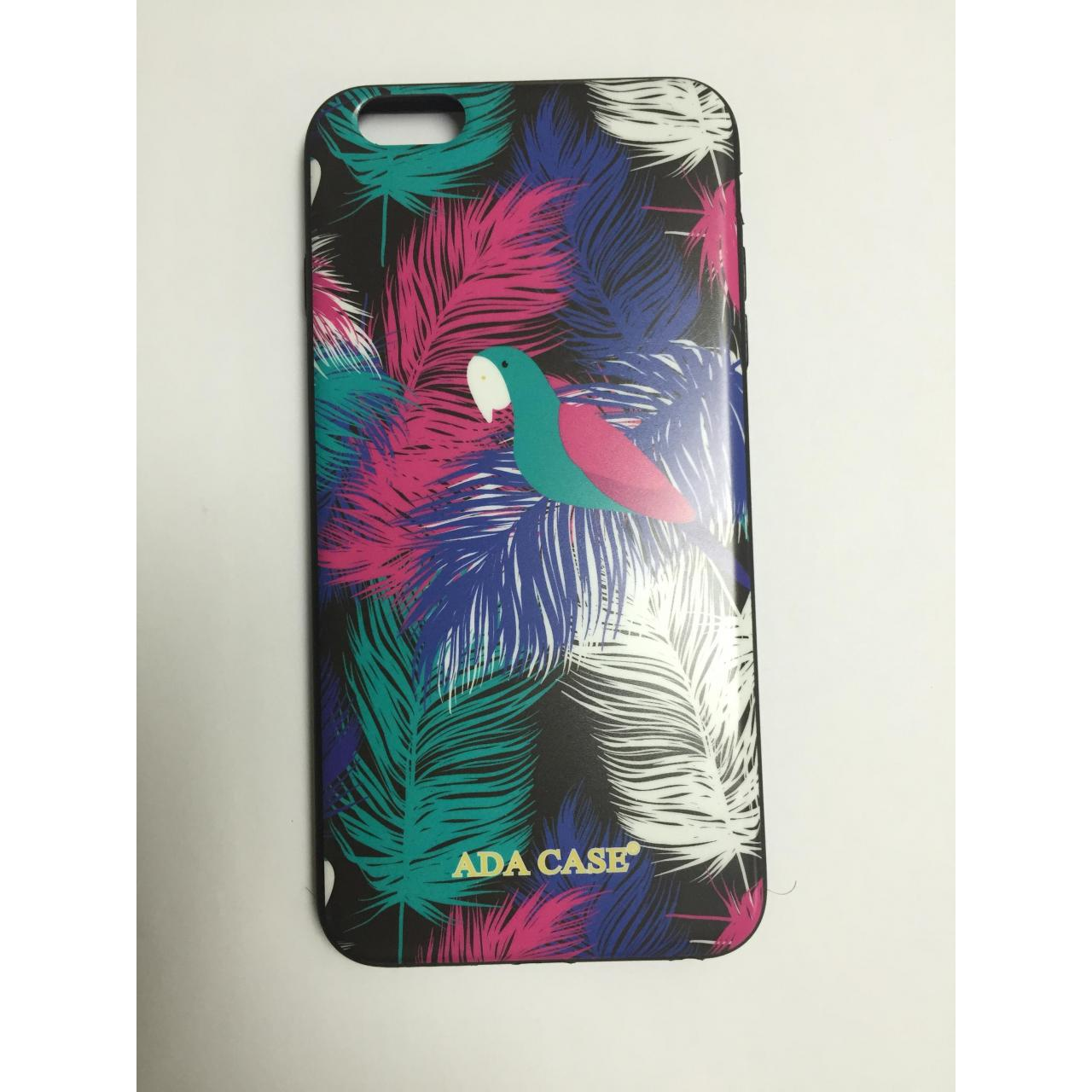 Buy cheap iphone case ADA--iphone 6plus--004 from wholesalers