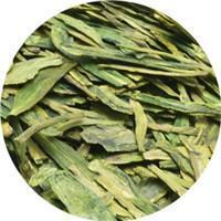 Buy cheap Green Tea West Lake Dragon Well ( Longjing ) from wholesalers