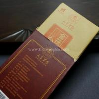 Buy cheap Dark Tea type: dark tea from wholesalers
