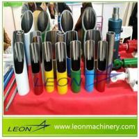 Buy cheap Leon Carbon Bright Annealed Cold Rolled Steel Tubes with Metal Color, Metal from wholesalers