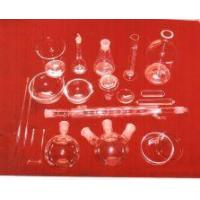 Buy cheap Quartz products -3 from wholesalers