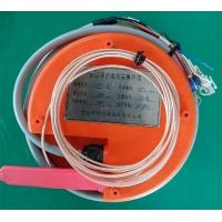 Buy cheap Cathodic protection monitoring system from wholesalers