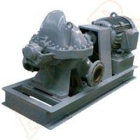 Buy cheap HDS Series boiler feed water pump from wholesalers