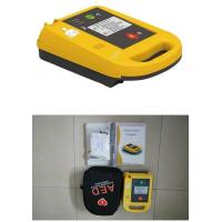 Buy cheap Automatic External Defibrillator DB-AED70 from wholesalers
