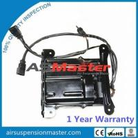 Buy cheap Porsche Panamera air suspension compressor,97035815108 from wholesalers