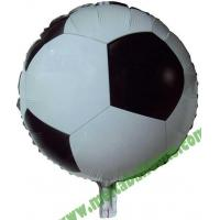 Buy cheap football balloon MT-A067 from wholesalers