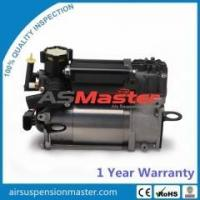 Buy cheap Mercedes W211 E-Class new air suspension compressor,2113200304,2203200104 from wholesalers