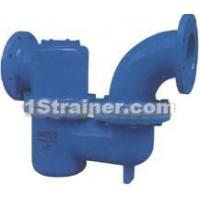 Buy cheap Double Sealing Self-purification Anti-reversed Water Sealing Valve from wholesalers