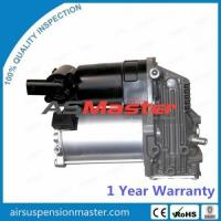 Buy cheap BMW X5 E70 air suspension compressor,37206859714,37226775479,37206789938 from wholesalers