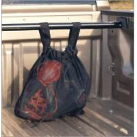 Buy cheap HitchMate NetWerks Bed Bag Cargo Bags for Trucks from wholesalers