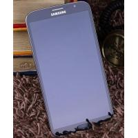 Buy cheap Samsung Galaxy Mega 6.3 I9200 16GB from wholesalers
