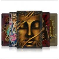 Buy cheap Click to view larger image and other views HEAD-CASE-DESIGNS-BUDDHA-CASE-COVER-FOR-AMAZON-KINDLE-FI from wholesalers