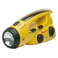 Buy cheap SolaDyne PowerPro 4 Power Source Flashlight from wholesalers