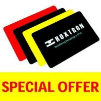 Buy cheap MIFARE Ultralight C Contactless RFID Card (Special Offer from 8-Year Gold Supplier) * from wholesalers