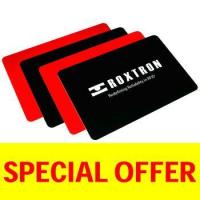 Buy cheap Special Offer from 8-Year Gold Supplier - Roxtron RFID Card with Genuine NXP MIFARE Classic 1K * from wholesalers