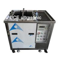 Buy cheap Ultrasonic cleaner machine Mold Ultrasonic Cleaner from wholesalers