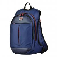 Buy cheap Hard Luggage Computer bagpack 18C Pro Travel II  20124-6166A from wholesalers