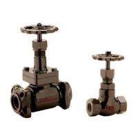 Buy cheap STOP VALVES from wholesalers