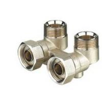 Buy cheap H Valve Angle Radiator H valve from wholesalers
