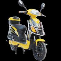 Buy cheap 500W-800W Electric Bike stealth electric bikes price ML-530 from wholesalers