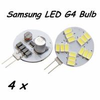 g4 12v led ce replaces g4 12v led ce replaces images. Black Bedroom Furniture Sets. Home Design Ideas