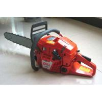 Buy cheap garden machine gaoline chain saw 6500(husqvarna 268) from wholesalers
