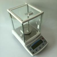 Buy cheap Digital Electronic Gold Scale,Jewellery Scale from wholesalers
