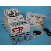 Buy cheap Taber Abraser , Taber Abrasion Tester , Taber Abrasion Testing Machine from wholesalers