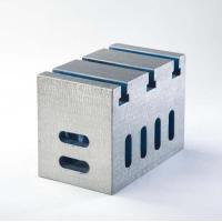Buy cheap Cast Iron Square Box from wholesalers
