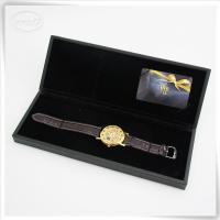 Buy cheap Watch strap case from wholesalers
