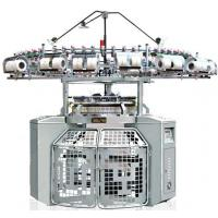 Buy cheap YTW-SC High Speed Circular Single Knitting Machine from wholesalers