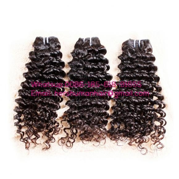 Peruvian Human Hair Wholesalers 70