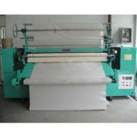 Buy cheap YDN-217 High Quality Fabric Pleating Machine from wholesalers