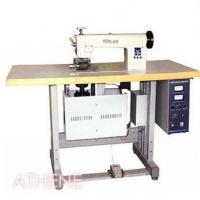Buy cheap YDN-60-PC Standard Type Ultrasonic Lace Machine from wholesalers