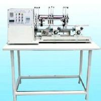 Buy cheap Wire Winding Machines from wholesalers
