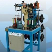 Buy cheap Fishing Line Braiding Machine from wholesalers